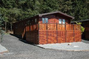 Thumbnail 3 bedroom detached bungalow for sale in Astbury, Eardington, Bridgnorth
