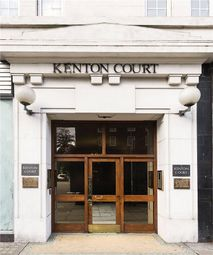 Photo of High Street Kensington, London W14