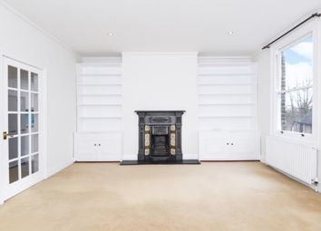 Thumbnail 1 bedroom flat to rent in Carlingford Road, Hampstead NW3,