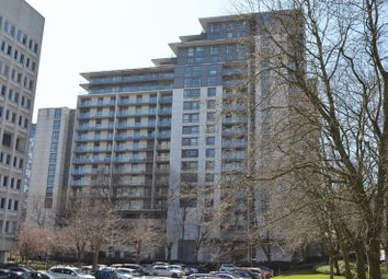 Thumbnail 2 bed flat for sale in Centenary Plaza, Holliday Street, City Centre