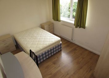 4 bed property to rent in Brunswick Street, Swansea SA1