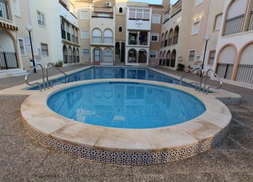 Thumbnail 2 bed apartment for sale in Acequion, Torrevieja, Alicante, Valencia, Spain