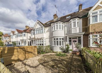 5 bed terraced house for sale in Clarence Road, Teddington TW11