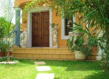 Thumbnail 5 bed villa for sale in Estoi, Algarve, Portugal