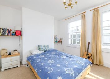 Thumbnail 2 bed terraced house for sale in Powlett Place, Camden