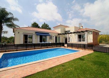 Thumbnail 4 bed villa for sale in Portugal, Algarve, Sao Bras De Alportel