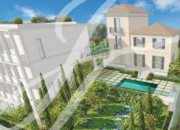 Thumbnail 2 bed apartment for sale in Beaulieu-Sur-Mer, 06310, France