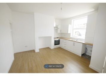 Thumbnail 1 bed terraced house to rent in Woodland Square, Brighouse