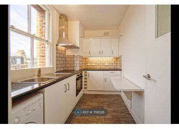 Thumbnail Studio to rent in Philbeach Gardens, London