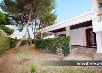 Thumbnail 4 bed villa for sale in Campoamor, Orihuela Costa, Spain