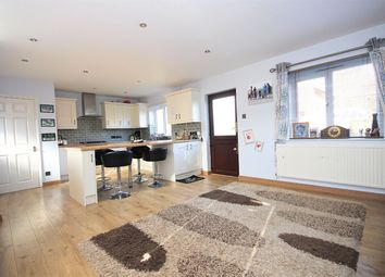 Thumbnail 3 bed end terrace house for sale in Ragley Close, Great Notley, Braintree, Essex