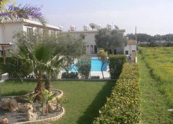 Thumbnail 3 bed town house for sale in Potamos Germassoias, Limassol, Cyprus