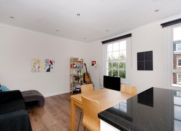 Thumbnail 2 bed flat to rent in Cloudesley Road, Islington, London