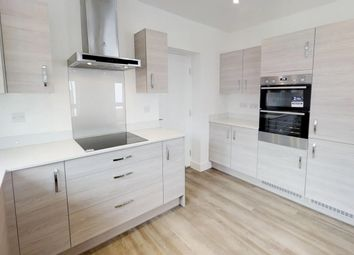 Thumbnail 2 bed cottage for sale in Courtfield, Totnes