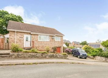Thumbnail 2 bed bungalow for sale in Dawlish, Devon