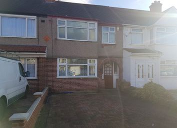 Thumbnail 4 bed semi-detached house to rent in Hollywood Gardens, Hayes