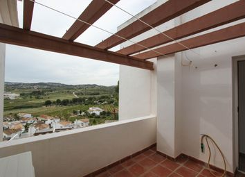 Thumbnail 2 bed apartment for sale in Benitachell, Valencia