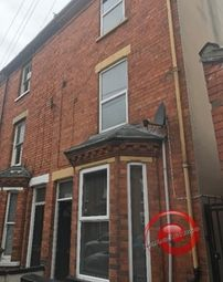 Thumbnail Room to rent in Abbot Street, Lincoln