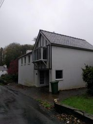 Thumbnail 3 bed detached house to rent in Abbeylands, Douglas, Isle Of Man