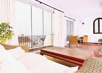 Thumbnail 2 bed apartment for sale in Los Arqueros 29678, Benahavís, Málaga