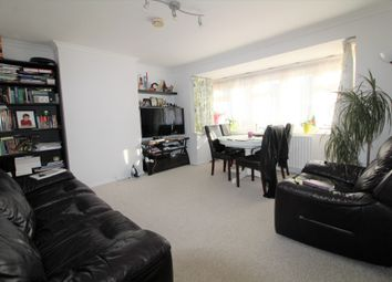 2 bed maisonette to rent in Gladeside, Winchmore Hill N21