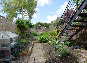 Thumbnail 1 bed flat to rent in Mina Road, St. Werburghs, Bristol