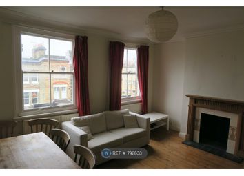 2 bed flat to rent in Alma Road, Wandsworth SW18