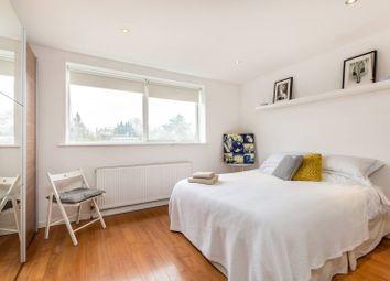 Thumbnail 2 bed flat to rent in Kew Gardens Road, Kew
