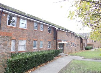 Thumbnail 3 bed flat to rent in Grove Road, Surbiton