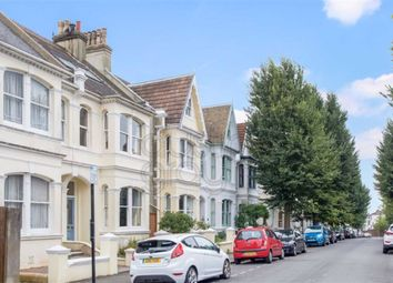 Thumbnail 3 bed property for sale in Lancaster Road, Brighton, East Sussex