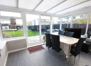 Thumbnail 3 bed detached house for sale in Newlands, Whitfield
