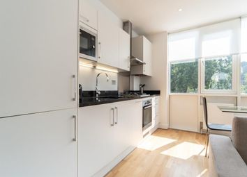 Thumbnail 1 bed flat for sale in New North Road, Old Steet, London