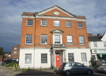 Thumbnail Office to let in Barnet Road, Potters Bar