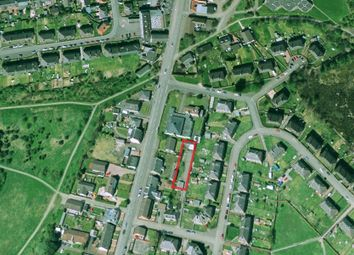 Thumbnail Land for sale in Mayfield Road, Armadale