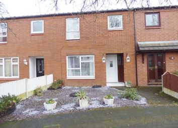 Thumbnail 3 bed property for sale in Fildes Close, Great Sankey, Warrington