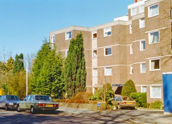 Thumbnail 3 bed flat to rent in Chiltern House, 16 Hillcrest Road/Ealing
