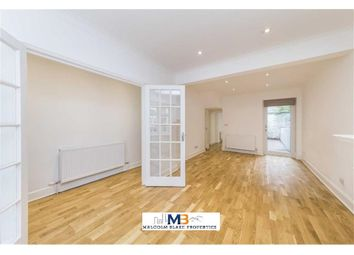 Thumbnail 4 bedroom terraced house to rent in Donne Place, Chelsea