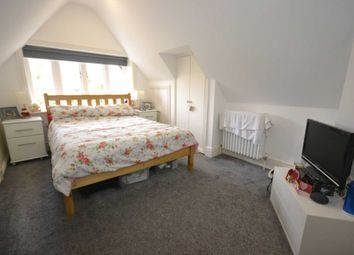 Thumbnail Room to rent in Abadair House, Redlands Road, Reading, Berkshire, - Room 13