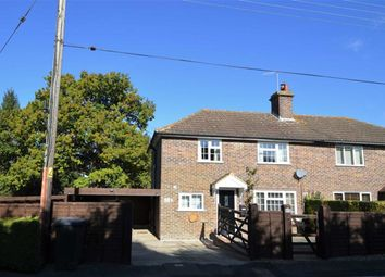 Thumbnail 3 bed semi-detached house for sale in Balls Green, Withyham
