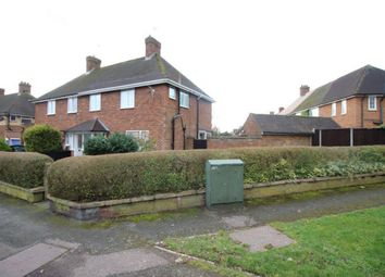 Thumbnail 3 bed terraced house to rent in Oddesey Road, Borehamwood