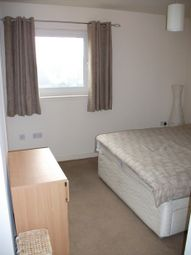 Thumbnail 2 bedroom flat for sale in Strathclyde Gardens, Cambuslang, Glasgow