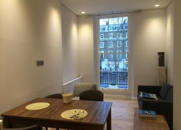 Thumbnail 2 bed flat for sale in Hyde Park Apartments, Sussex Gardens, Hyde Park