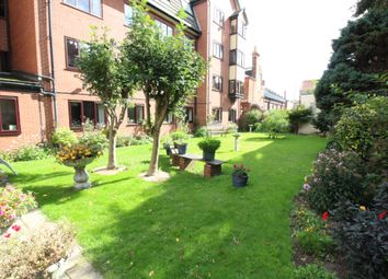 Thumbnail 2 bed flat for sale in St. Peters Plain, Great Yarmouth