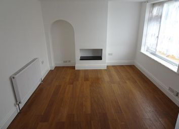 Thumbnail 3 bed semi-detached house to rent in Hartley Grove, Birmingham
