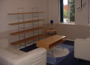 Thumbnail 2 bedroom flat for sale in St. Davids Court, Sherborne Street, Manchester, Greater Manchester