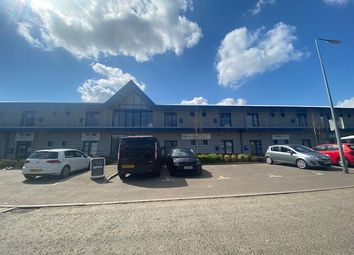 Thumbnail Office to let in Woodside, Dunmow Road, Bishops Stortford
