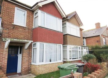 Thumbnail Property to rent in Bexhill Road, St. Leonards-On-Sea