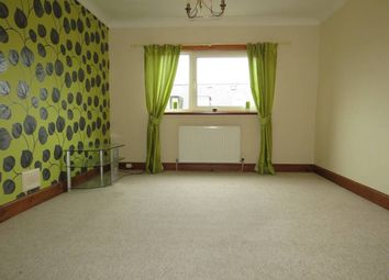 Thumbnail 3 bed flat for sale in 6 Union Street, Hawick