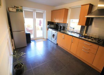 Thumbnail 3 bedroom terraced house for sale in Percy Street, Bootle