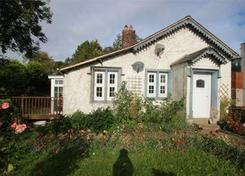 Thumbnail 2 bed cottage for sale in Ferry Cottage, Rockcliffe, Carlisle, Cumbria